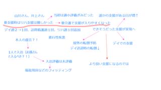 0E9D81FC-18C1-4996-9E15-0D84BECA53F2.png
