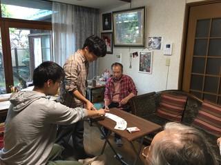 11_5 陶芸教室_15.jpg