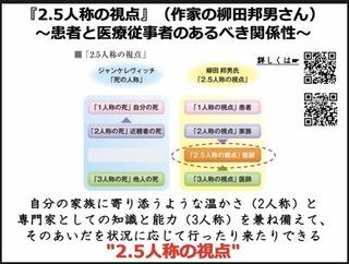 169F027C-3480-42F6-B5BF-FD767E74BCFD.jpeg