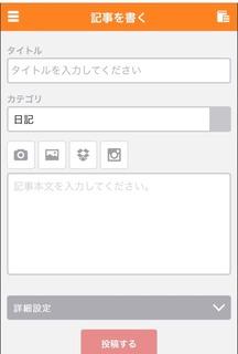 1FEE388B-5544-4B13-91CB-EBFDF4061A50.jpeg