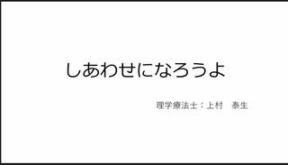 2DCACA94-791C-4887-8BFD-A0CFA8619461.jpeg