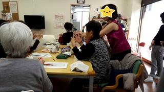3月22日 地域交流会_190325_0009.jpg