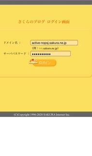 4EAC9A6B-CB90-4EB2-813F-51938934E781.jpeg