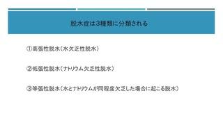 867871BA-8416-4E3F-9D93-8E6537697D96.jpeg