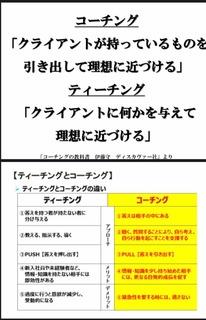 8A5AACFB-B056-4BDC-982F-4B5EBD526895.jpeg