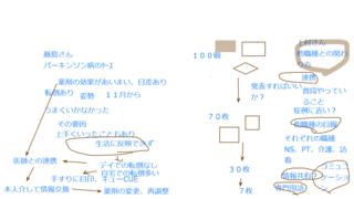 93F0624B-D320-405D-B671-0DB47C2D662C.png