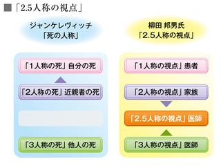 B73BE1B1-7CDB-498A-9296-C1CFF417F101.jpeg