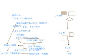 CCCF55AD-6380-4E7D-A83B-25497FD5861C.png