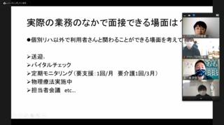 D6CCE985-B16D-46BA-B65D-6E54DC6293A7.png