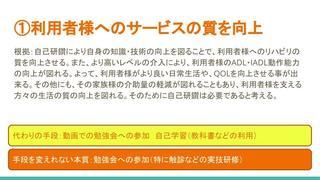 げんてん (自己研鑽、新人教育)春木PT  (2).jpg