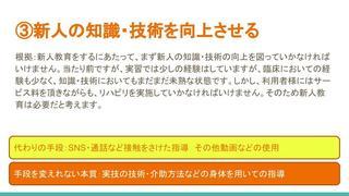 げんてん (自己研鑽、新人教育)春木PT  (4).jpg