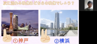 スクリーンショット 2021-04-18 9.56.23.png