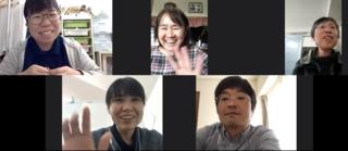 ・スクリーンショット 2020-12-15 20.16.31.png