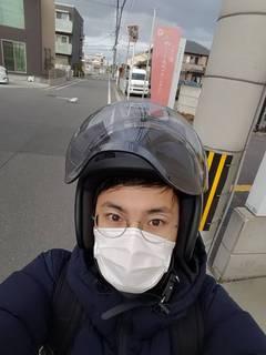 伊藤PT営業.jpg