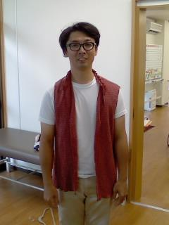 元永2.JPG