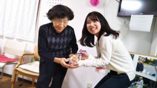 多肉プレゼント.JPG