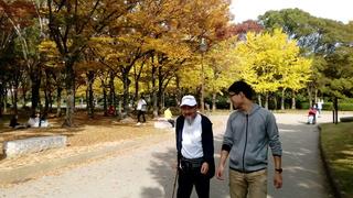 大仙公園3.jpg