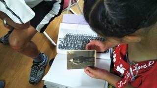 戦争写真子供.JPG