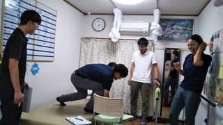 泉北練習ラスト.jpg