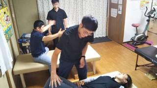 泉北練習2.jpg