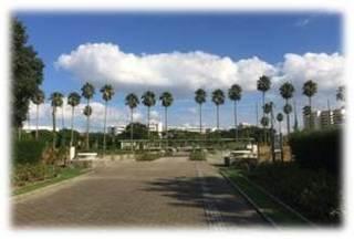長居公園�B.jpg