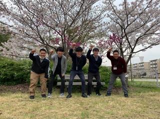 青空MTG1.jpg