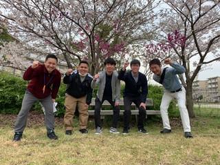 青空MTG3.jpg