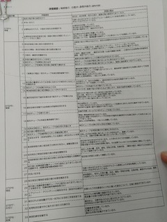 IMG_20171217_092312.jpg