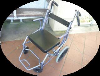No.4ブログ_車椅子.png